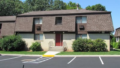 Dutchess County Condo/Townhouse For Sale: 1711 Cherry Hill Dr #1711