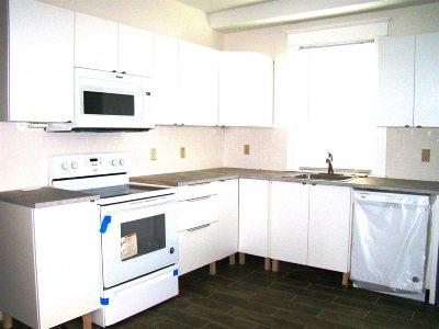 Dutchess County Rental For Rent: 18 Lexington Ave #1