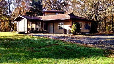 Patterson NY Rental For Rent: $3,000