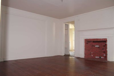 Dutchess County Rental For Rent: 37 S Hamilton St