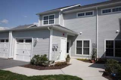 Dutchess County Rental For Rent: 403 Laurel Ln