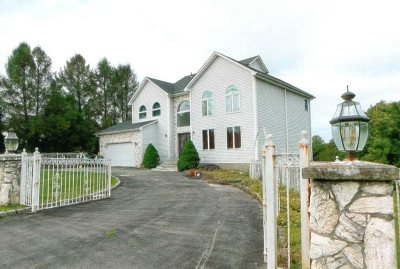 Poughkeepsie Twp Single Family Home For Sale: 21 Hart Dr