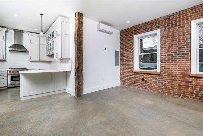 Beacon Condo/Townhouse For Sale: 226 Main #202