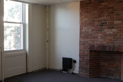 Dutchess County Rental For Rent: 48 Cannon St