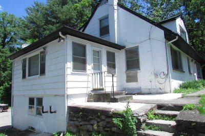 East Fishkill Multi Family Home For Sale