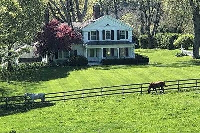 Dutchess County Rental For Rent: 1515 Route 83