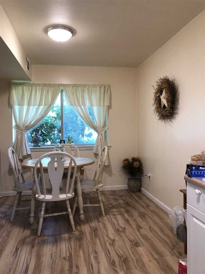 Dutchess County Rental For Rent: 26 Cooper #902