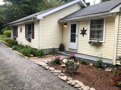 Poughkeepsie Twp Single Family Home For Sale: 13 Rymph