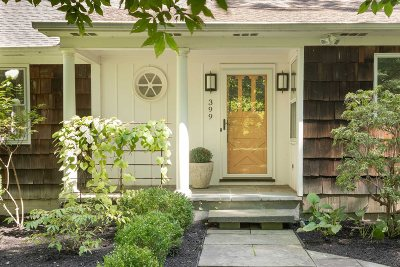 Rhinebeck Single Family Home For Sale: 399 Mill Rd.