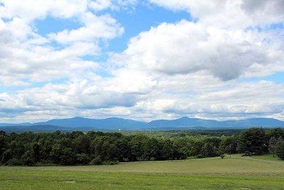 Dutchess County Rental For Rent: 108 W Kerley Corners Rd