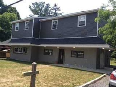Dutchess County Rental For Rent: 38 Academy #1