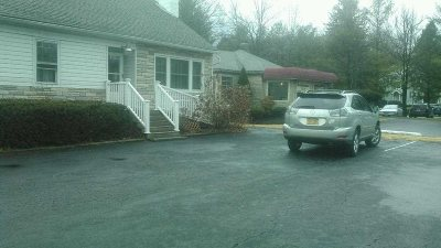 Dutchess County Single Family Home For Sale: 1339 Rt 44