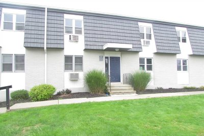 Wappinger Condo/Townhouse For Sale