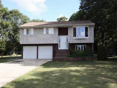 Central Islip NY Single Family Home Sold: $225,000