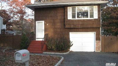 Holbrook Multi Family Home For Sale