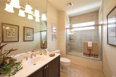 Shirley Condo/Townhouse For Sale: Greentree Ct
