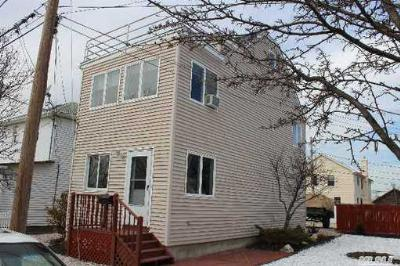 E. Rockaway NY Rental For Rent: $2,000