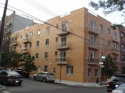 Astoria Commercial For Sale