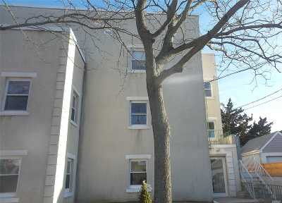Co-op For Sale: 514 Beach 139 St #B6