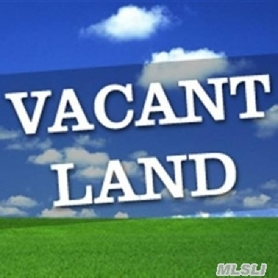 Residential Lots & Land Sold: 69 Weeks Ave
