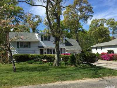 Single Family Home Sold: 29 Dixie Ln