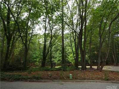 Residential Lots & Land Sold: 28 Carol Ave