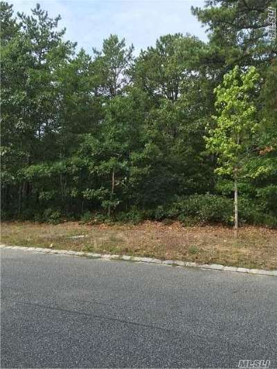 Residential Lots & Land Sold: 2 Sophia Ct