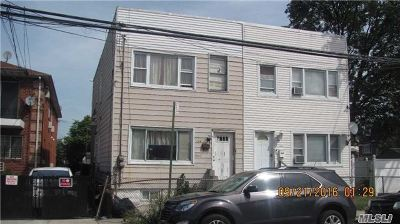 Brooklyn Multi Family Home For Sale: 1241 E 92nd St