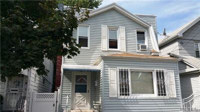 Single Family Home Sold: 91-10 79th St