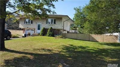 S. Setauket Single Family Home For Sale