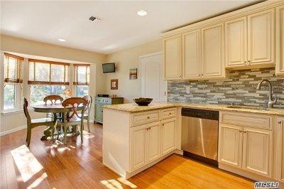 Bay Shore Condo/Townhouse For Sale: 303 Captains Way