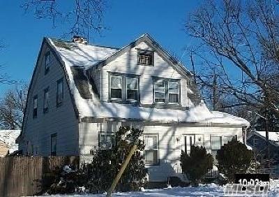 Freeport Multi Family Home For Sale