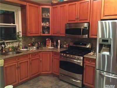 Hewlett Single Family Home For Sale: 53 Raymond Pl