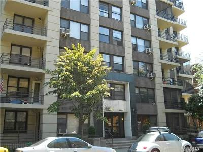 Co-op Sold: 98-19 64 Ave #7D