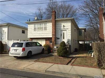 Floral Park Single Family Home For Sale: 114 Kingston Ave