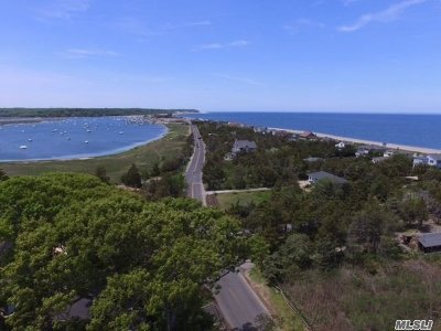 Belle Terre, Miller Place, Mt. Sinai, Old Field, Poquott, Port Jefferson, Pt.jefferson Vil, Rocky Point, Setauket, Shoreham, Sound Beach, Stony Brook Single Family Home For Sale: 80 Harbor Beach Rd