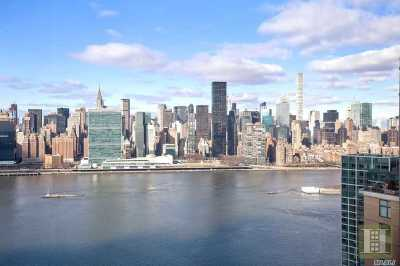 Long Island City Co-op For Sale: 4-74 48th Ave #10B