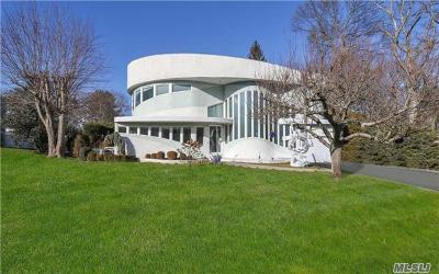 E. Northport Single Family Home For Sale: 35 Beacon Ln