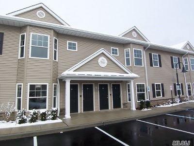 Lindenhurst Rental For Rent: Travis