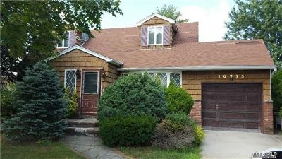 East Meadow Single Family Home For Sale: 1875 Prospect Ave