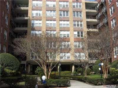 Elmhurst Co-op For Sale: 94-11 59 Ave #1 A