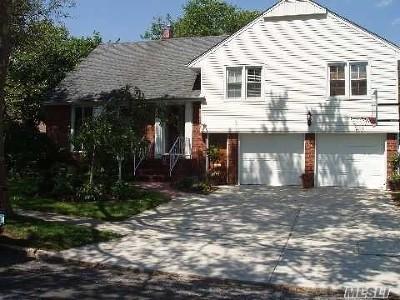 E. Rockaway Single Family Home For Sale: 2 Mallow Rd