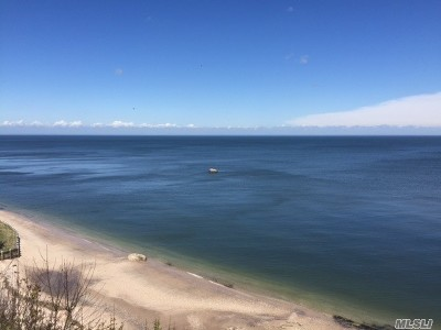 Belle Terre, Miller Place, Mt. Sinai, Old Field, Poquott, Port Jefferson, Pt.jefferson Vil, Rocky Point, Setauket, Shoreham, Sound Beach, Stony Brook Single Family Home For Sale: 33 Culross Dr