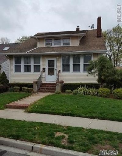 Farmingdale Rental For Rent: 215 Prospect St
