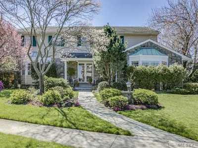 Atlantic Beach Single Family Home For Sale
