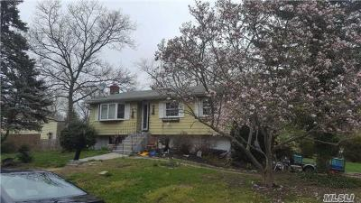 Pt.jefferson Sta Single Family Home For Sale: 429 Broadway Ave
