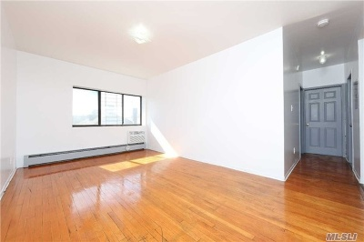 Woodside Condo/Townhouse For Sale: 41-58 71st St #2B