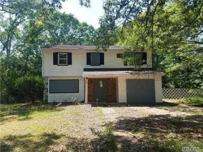 Medford Single Family Home For Sale: 2 Phineas St