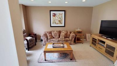Holbrook Condo/Townhouse For Sale: 210 E Fairfield Dr