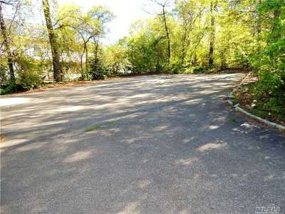 Selden Residential Lots & Land For Sale: Boyle Rd